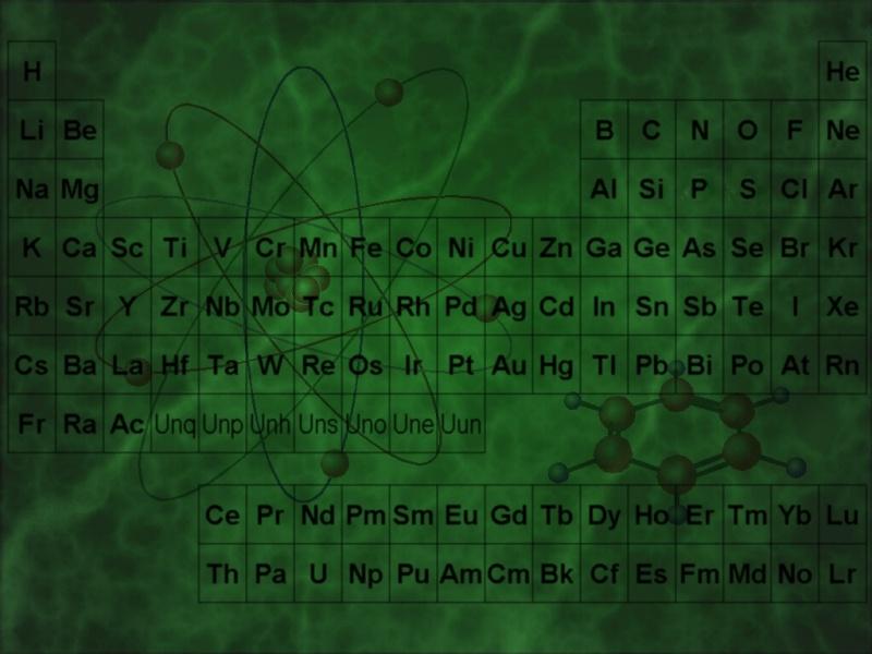 pics photos chemistry wallpaper cartoon